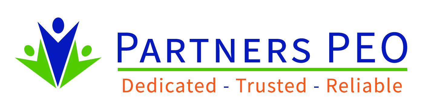 [image of Partners PEO, LLC logo]